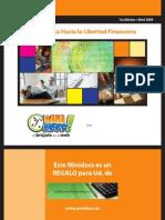 MD Guía Básica Hacia la Libertad Financiera