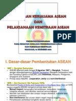 presentasisosialisasiaseandimakassar-101213034228-phpapp02