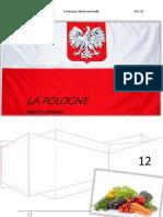 Dossier Etude p. Pologne