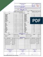 31-03-13.pdf