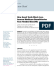 HowAssettestsblocklow-incomebeneficiaries-310.pdf