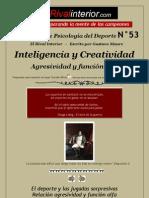 A53.InteligenciaFuncionAlf