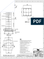 Foundation Details of 33kv Circuit Breaker_dpl_r1_10.10.12-Model