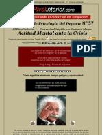 A58.ActitudMentalCrisis