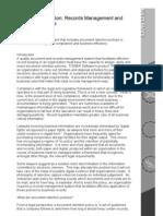 Document+Retention+(A4)