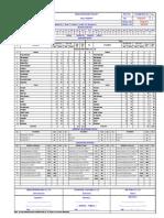 29-05-13.pdf