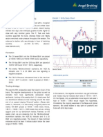 Daily Technical Report, 24.06.2013