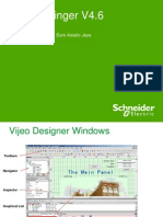 VijeoDesigner4.6(FriendlyUser) Rev