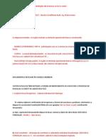 Acte Depunere Cabinet (1)