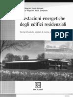 Magrini - Prestazioni Energetiche Degli Edifici - EPC
