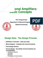 Piping Design and Operations Guideobook_Volume 1(1).pdf ...