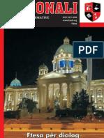Revista Nacionali Nr.93 (17 Qershor 2013)