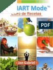 98738217-Libro-Recetas-Espanol-Final1.pdf