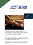 3-AYURVEDA MASAJE .pdf