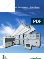 FW Indoor Climate System Brochure