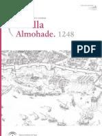 Sevilla Almohade b