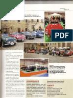 ASTOR Automobilismo d'Epoca Pag 2