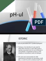 ph-ul-110319063224-phpapp01