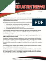 24 June 2013 - 29 & 30 Consultation.pdf