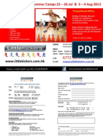hk pdf