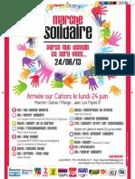 A4_marche_solidaire_24-06-13.pdf