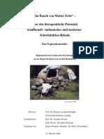 Ethnotherapie_Schwitzhütte