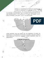 Course Material for ASNT LEVEL II in Liquid Penetrant Testing