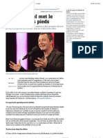 2013.06.24_20 minutes - Yann Lambiel met le Québec à ses pieds - People.pdf