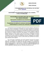 French_Female Scholarship Call.pdf