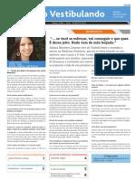 Painel Entrevistas PDF 1446