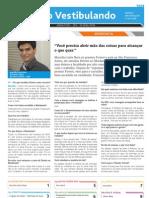 Painel Entrevistas PDF 1454