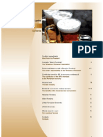 Brosura Asociatiei Berarii Romaniei Editia 2008