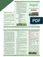 NCPP_2013-DGR