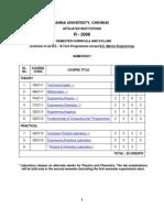 SYLL I.pdf