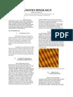 NANOTECHNOLOGY (2).docx