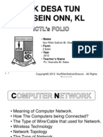 Computer Network 2
