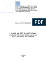Thiago Costa Verissimo