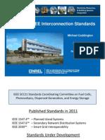 16 Coddington IEEE Standards Oct11