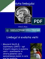 ASPR_EvolLimbaj2008