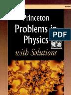Problem printing in firefox