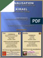 Programme Paris Brux