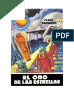 EEMF 075 - Clark Carrados - El Oro de Las Estrellas