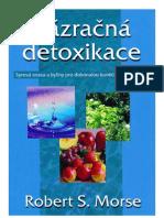 VITAL Morse-R CS Zazracna Detoxikace-Syrova Strava a Bylinky Pro Regeneraci c4952449b2