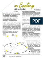 (eBook) - Free Energy - Passive Solar Cooling, Part 2
