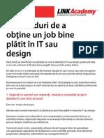 3_moduri_de_a_obţine_un_job_bine_plătit_în_industria_it_sau_design_(1)_