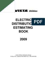 WA_Gas_Elect_distestbk.pdf