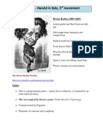 Berlioz Notes Answers