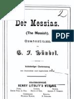 IMSLP127539 PMLP22568 Messiah Vocal Score