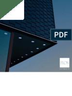 ArchCatalogue2010_ENG19454997.pdf