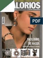 Crea Con Abalorios 24.pdf